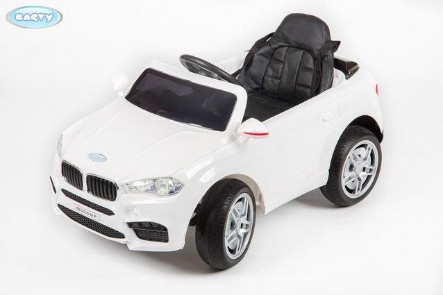 BARTY BMW X5 M004MP Белый2_result